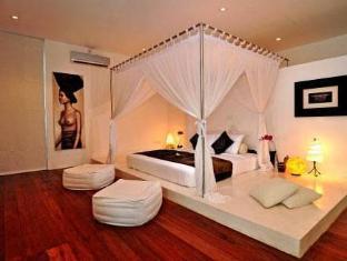 Villa Thila Bali - Camera