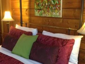 Pendower House Bed & Breakfast