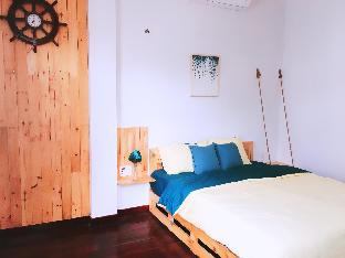 The Compass Hostel