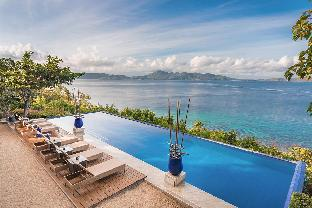 picture 1 of Vivere Azure Resort