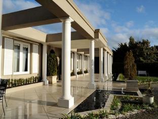 /norwood-house/hotel/mornington-peninsula-au.html?asq=jGXBHFvRg5Z51Emf%2fbXG4w%3d%3d