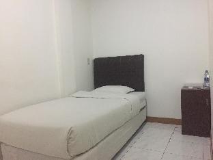 Wisma Sederhana - Room 5 Medan Kota
