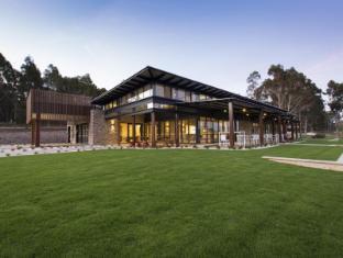 /willy-bay-resort/hotel/margaret-river-wine-region-au.html?asq=5VS4rPxIcpCoBEKGzfKvtBRhyPmehrph%2bgkt1T159fjNrXDlbKdjXCz25qsfVmYT