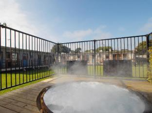 /beach-holiday-apartments/hotel/mornington-peninsula-au.html?asq=jGXBHFvRg5Z51Emf%2fbXG4w%3d%3d