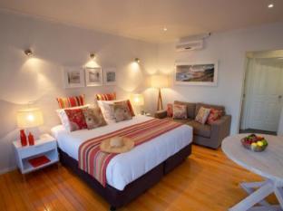 /sorrento-beach-motel/hotel/mornington-peninsula-au.html?asq=jGXBHFvRg5Z51Emf%2fbXG4w%3d%3d