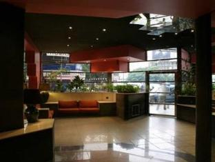 Obelisco Center Suites Hotel Buenos Aires - Lobby