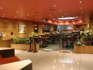 Obelisco Center Suites Hotel Buenos Aires - Restaurant