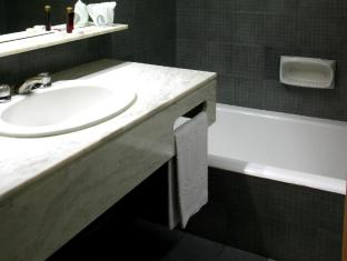 Obelisco Center Suites Hotel Buenos Aires - Triple Room