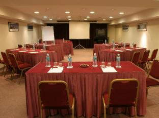 Obelisco Center Suites Hotel Buenos Aires - Meeting room