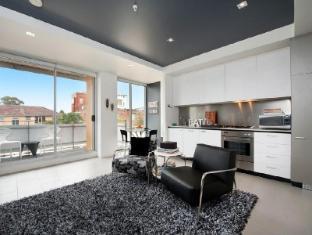 Apartment2c Gramercy