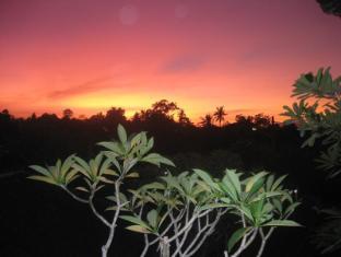 Desak Putu Putera Homestay Bali - Dintorni