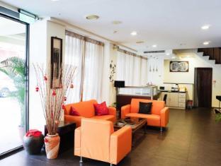 /ms-my/tainan-first-hotel/hotel/tainan-tw.html?asq=jGXBHFvRg5Z51Emf%2fbXG4w%3d%3d