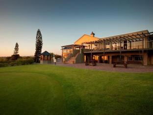 /uk-ua/devonvale-golf-estate-wine-and-spa-lodge/hotel/stellenbosch-za.html?asq=m%2fbyhfkMbKpCH%2fFCE136qW%2fcN3YhGgU9uUwTV4zUN4Mcwy6%2bRz8GCOUW96%2bs7PVU