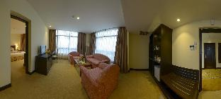 %name RED RIVER VIEW HOTEL LAO CAI Lao Cai City
