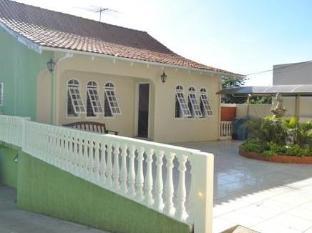 /it-it/iguassu-guest-house/hotel/foz-do-iguacu-br.html?asq=vrkGgIUsL%2bbahMd1T3QaFc8vtOD6pz9C2Mlrix6aGww%3d