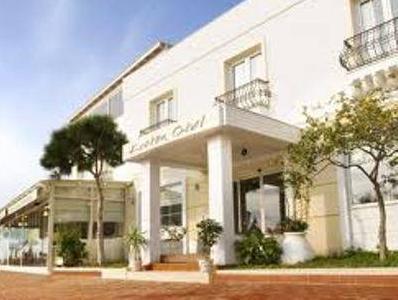 Kortan Hotel