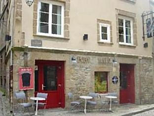 Le Port Malo