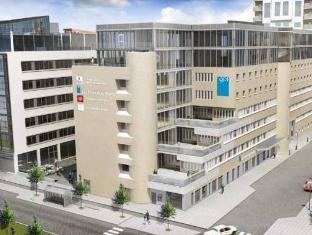 /ro-ro/sky-hotel-apartments-stockholm/hotel/stockholm-se.html?asq=3BpOcdvyTv0jkolwbcEFdtlMdNYFHH%2b8pJwYsDfPPcGMZcEcW9GDlnnUSZ%2f9tcbj