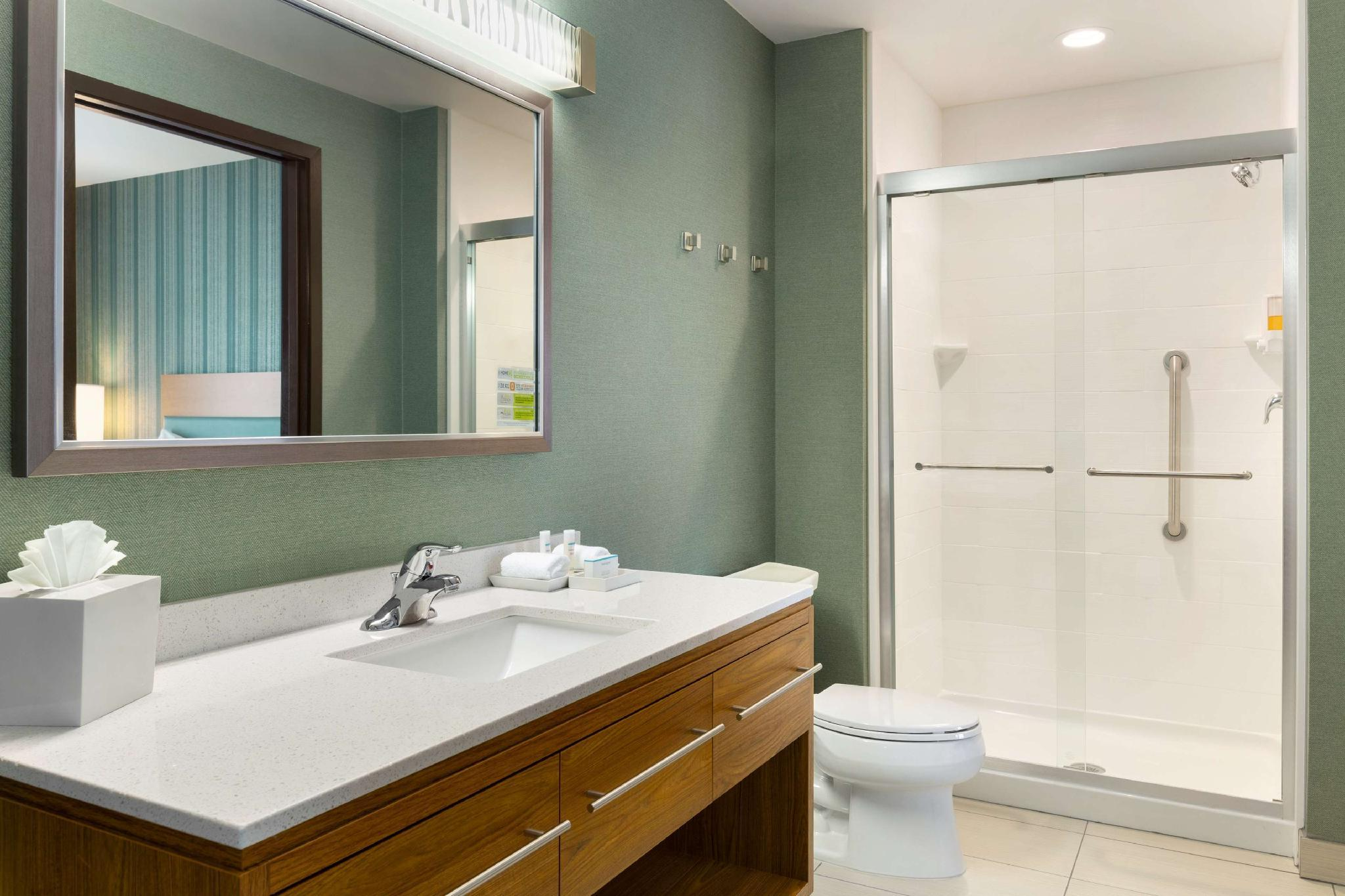 Home2 Suites By Hilton Downingtown Exton Route 30
