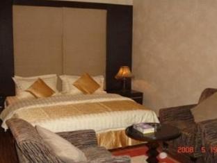 Boudl Al Maidan Hotel