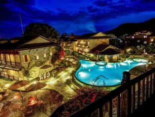/hr-hr/temple-tree-resort-spa/hotel/pokhara-np.html?asq=yNgQPA3bPHj0vDceHCVqknbvCD7oS49%2fRVne3hCPhvhI8t2eRSYbBAD43KHE%2bQbPzy%2b04PqnP0LYyWuLHpobDA%3d%3d