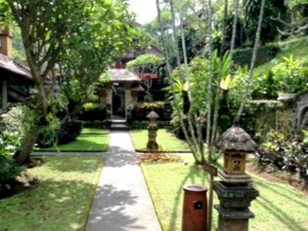 Artini 2 Cottages