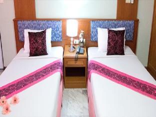 チャイパット ホテル Chaipat Hotel