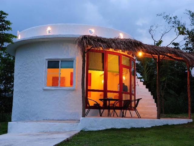โรยัล กู๊ดวิว รีสอร์ท แอนด์ ฟาร์ม – Royal Good View Resort & Farm