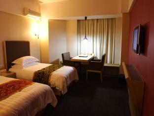 Reviews Super 8 Hotel Ningbo Zhaohui