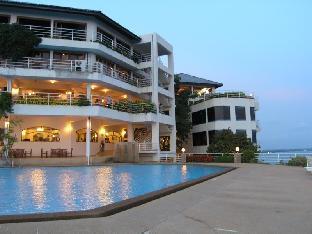 ヒンスアイ ナムサイ リゾート Hinsuay Namsai Resort