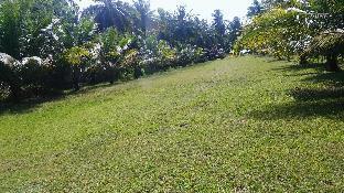 picture 4 of Morato Beach Resort