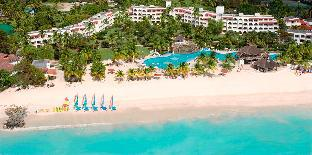 Фото отеля Starfish Jolly Beach Resort - All Inclusive