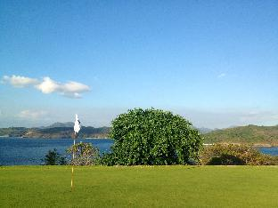 picture 3 of Club Punta Fuego