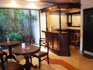 Indra Regent Hotel Colombo - Interior