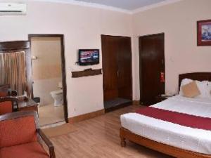 Hotel Marshyangdi