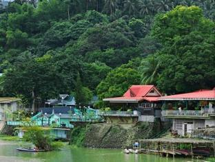 picture 4 of Pagsanjan Falls Lodge and Summer Resort
