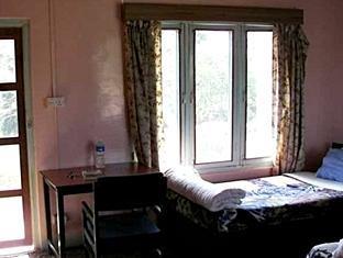 Rhino Lodge & Hotel Chitwan - Cameră de oaspeţi