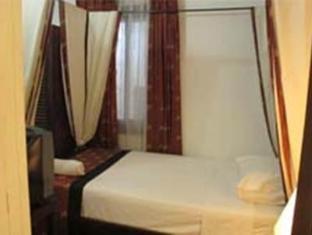 Lao Heritage Hotel Vientiane - Guest Room