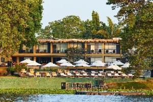 Sobre Ekho Safari Tissa (The Safari Hotel)