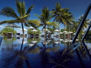 /nl-nl/the-surf-hotel/hotel/bentota-lk.html?asq=5VS4rPxIcpCoBEKGzfKvtE3U12NCtIguGg1udxEzJ7nKoSXSzqDre7DZrlmrznfMA1S2ZMphj6F1PaYRbYph8ZwRwxc6mmrXcYNM8lsQlbU%3d