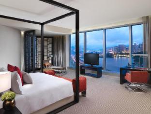City of Dreams – Crown Towers Macau Macau - 1 Bedroom Villa