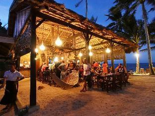 picture 5 of Levantin Boracay Resort