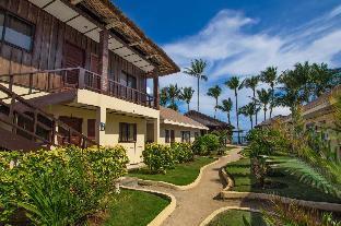 picture 1 of Levantin Boracay Resort