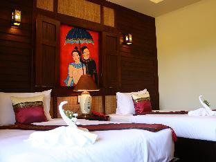 アピラタ リゾート Apirata Resort