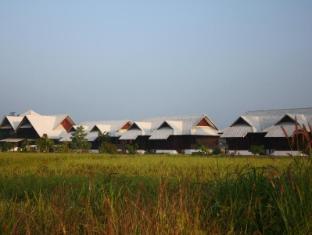 Apirata Resort Nan - Surroundings