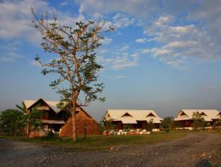 Apirata Resort Nan - Deluxe
