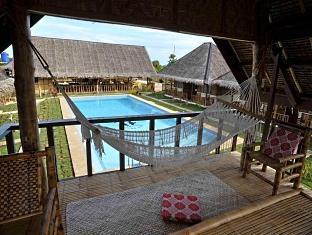 Villa Belza Resort Panglao Island - Recreatie-faciliteiten