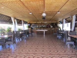 Villa Belza Resort Panglao Island - Restaurant