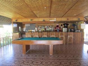 Villa Belza Resort Panglao Island - Bar/Lounge