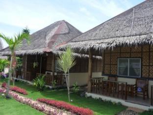 Villa Belza Resort Panglao Island - Villa
